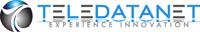Logo-nou-TDN