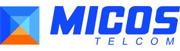 Micos_logo