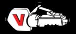 Vfiber_logo