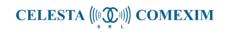 logo_Celesta-1