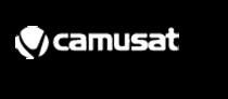 logo_camusat_grey