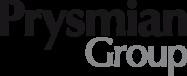 Prysmian_Group_Logo