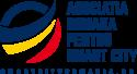rsz_logo_arsc_2019